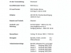 Digital erfasstes Dokument im Anhang006