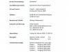 Digital erfasstes Dokument im Anhang008