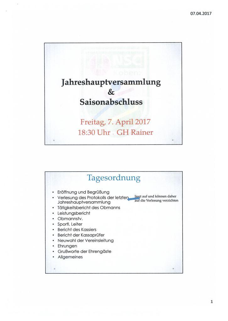 Digital erfasstes Dokument im Anhang001