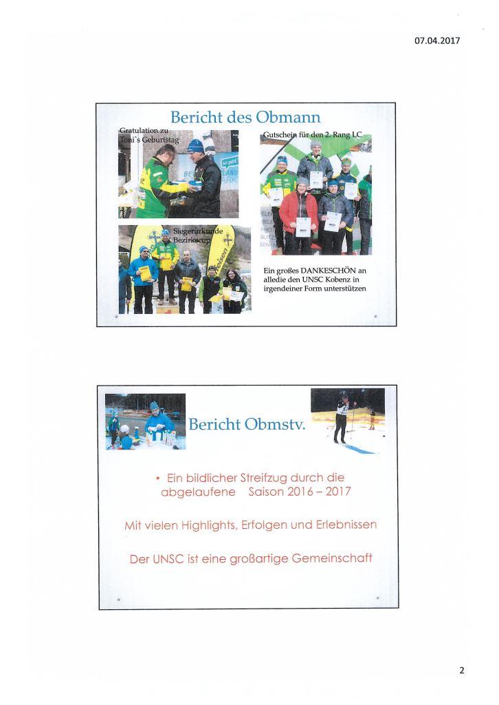 Digital erfasstes Dokument im Anhang002