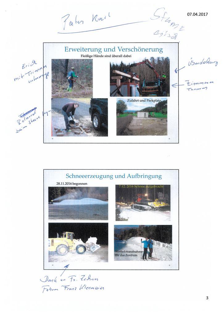Digital erfasstes Dokument im Anhang003