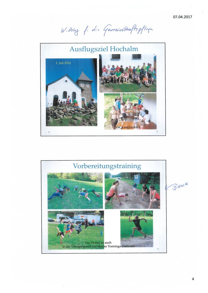 Digital erfasstes Dokument im Anhang004