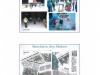 Digital erfasstes Dokument im Anhang012
